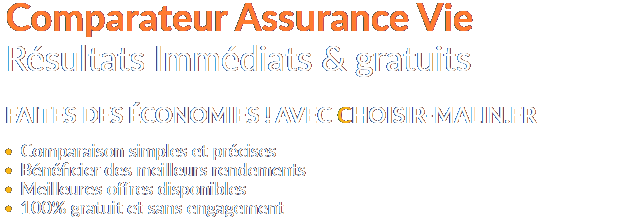 Assurance vie : collecte nette positive à 1,2 Md€ en septembre 2015