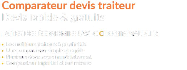 Trouvez le meilleur traiteur à Toulouse