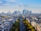 La FED remonte ses taux, mais aucun impact sur l'immobilier en France