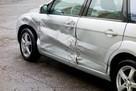 Assurance auto : les accidents avec un animal sauvage