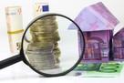 Assurance de prêt : Les risques d'une fausse déclaration