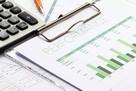 Groupama présente un bilan 2014 positif