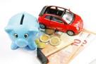 Le secteur de l'assurance auto est en difficulté