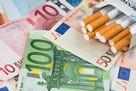 Santé : le paquet de cigarettes bientôt à 10 euros ?
