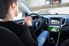 La voiture autonome pourrait-elle signifier la fin de l'assurance auto ?