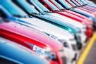 Assurance auto : Pas d'impact avec la Loi Hamon