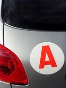 Pour quels modèles de voiture optent les jeunes conducteurs ?