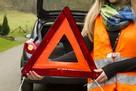 Un tour de France pour sensibiliser aux dangers de la route