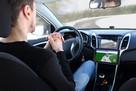 Les assureurs préoccupés par les voitures autonomes