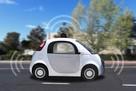 Quand la Google Car est responsable d'un accident...