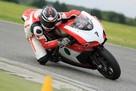 Assurance Moto : Le précieux sésame sur circuit