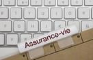 Assurance vie : Ficovie est paru au Journal Officiel
