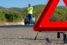 Une indemnisation record 17 ans après un accident de la route