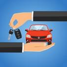 Les autos les plus vendues en 2016