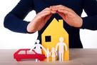 Canopia : Le nouveau contrat d'assurance vie