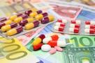 Hausse des dépenses d'Assurance Maladie