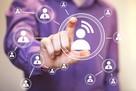 Assurance de prêt : Communication renforcée entre banques et assureurs