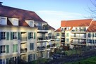 Prêt immobilier : les taux baissent encore en avril