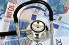 Complémentaire santé : une nouvelle offre ANI