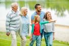 Patrimonia 2015 : la famille au coeur des enjeux