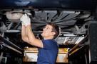 L'assuré peut toujours choisir son réparateur auto