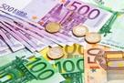 Fraude à l'assurance : 2,5 Md€ en dommages en 2014