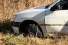 Escroquerie aux véhicules d'occasion : les experts automobiles sont inquiets
