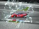 Le fonctionnement des assurances dans le sport auto