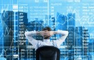 Le monde de l'assurance s'inquiète de la baisse des marchés boursiers