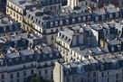 Location étudiante : les loyers sont en hausse dans certaines villes