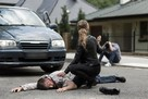 Toujours plus de morts sur les routes en juillet