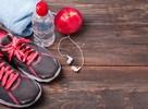 La MGEN organise des conférences sport et santé
