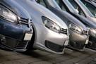 Scandale Volkswagen : les assureurs D&O directement concernés