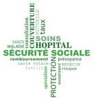 Sécurité Sociale 2016 : Agéa également en colère