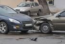 Les accidents d'autos sans assurance en hausse