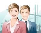 Smacl Assurances couvre les dirigeants d'entreprises publiques locales