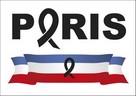 Attentats à Paris : tous les soins seront couverts