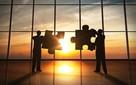 L'ACPR autorise la fusion entre Smip et Smam Mutuelle