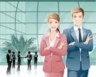 Matmut complète son offre pour les petites entreprises