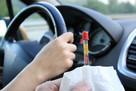 Auto : l'alcool au volant est-il assuré ?
