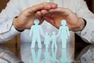 Gras Savoye mise sur l'assurance de personnes collective