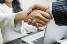 AG2R La Mondiale et CNP Assurances ont officialisé leur partenariat en épargne retraite