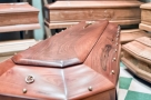 L'aquamation, une pratique funéraire écologique !