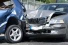 Légère baisse des décès sur la route en 2017, mais...