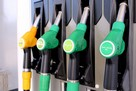 Les pompes à essence regorgeraient de bactéries