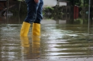L'indemnisation des victimes de catastrophe naturelle sera plus efficace à l'avenir