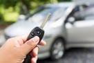 Les clés de voiture remplacées par le smartphone ?