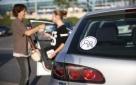 Assurance auto et conduite accompagnée : que faut-il savoir ?