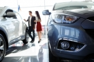 Les voitures diesel et essence vont bientôt disparaître au Royaume-Uni !