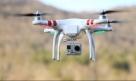 Les drones seraient bénéfiques pour les assureurs ?